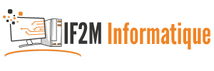 IF2M Informatique à Montauban 82